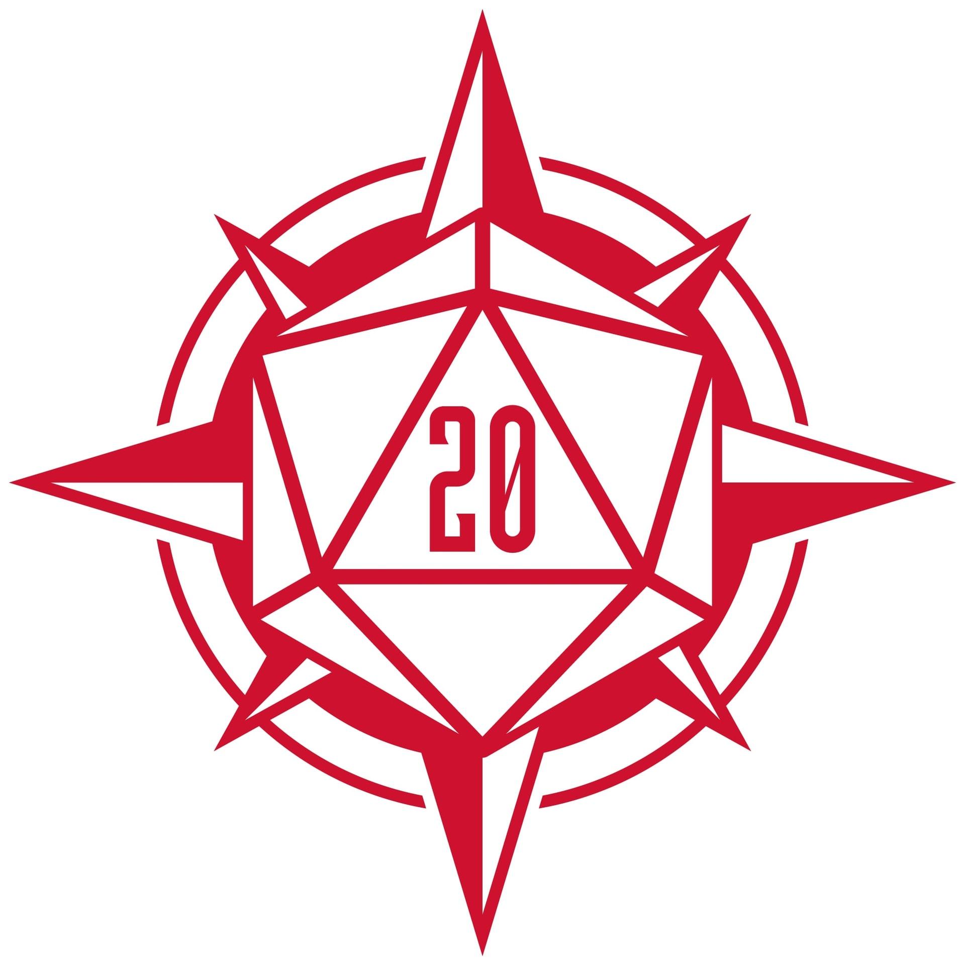 30/09/2021 I molti feudi di Brancalonia